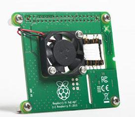 raspberry3-modelb-plus-02
