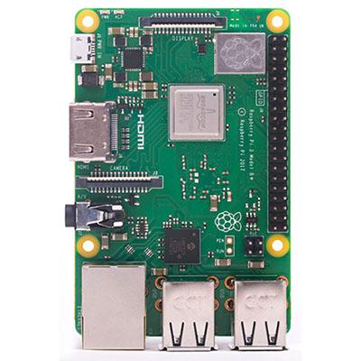 raspberry3-modelb-plus-04