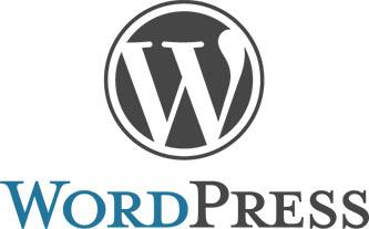 Un tiers des sites web que vous visitez tournent sous WordPress