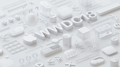 Keynote Apple ce soir à 19 heures