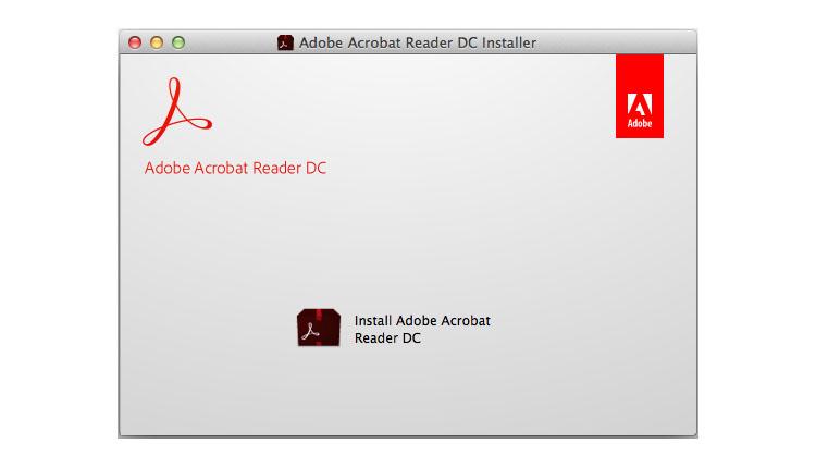 adobe-acrobat-reader-dc