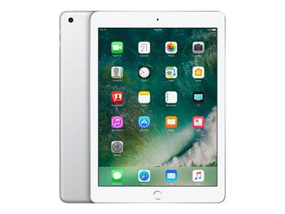 Bon Plan : l'Apple iPad 2017 de 32 Go à 199€ chez LDLC