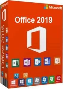 office2019-01-0418