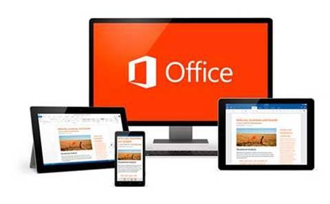 Vous voulez tester MS Office 2019 ? Une préversion est disponible en téléchargement…