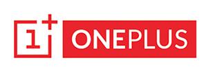 Le OnePlus 6 sera officialisé le 16 mai prochain