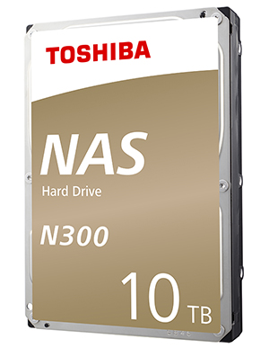 toshiba-n300-10to