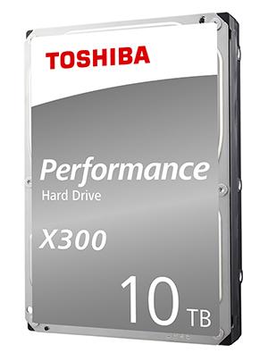 toshiba-x300-10to