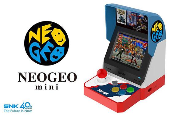 neogeo-mini-02