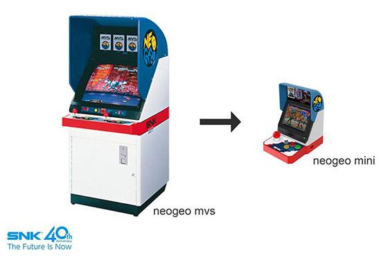 neogeo-mini-03