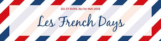 Les French Days : quel bilan pour l'opération commerciale ?