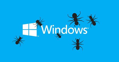 Windows 10 : le bug de la mise à jour d'octobre a été localisé