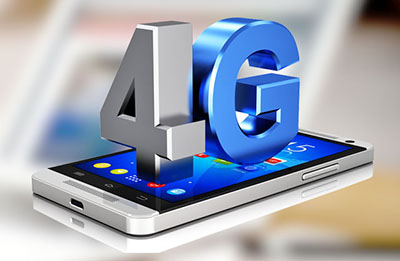 Bon Plan : des forfaits mobiles 4G à moins de 5 euros par mois