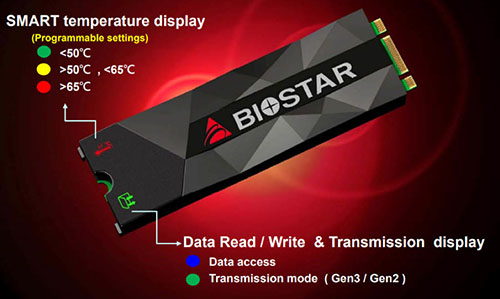 biostar-m500-02