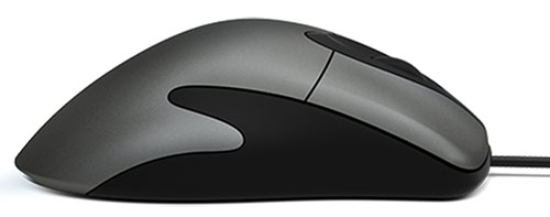 classic-intellimouse-04
