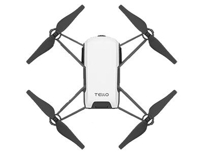 Bon Plan : l'ensemble des drones DJI est en promo ! (maj3)