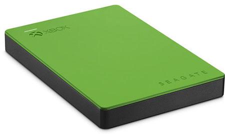 gamedrive-ssd-xbox-04
