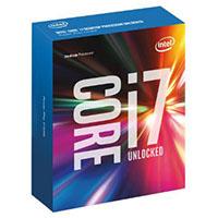 Soldes : plusieurs processeurs Core i3 et Core i5 sont également soldés