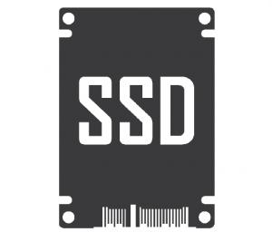 Le prix des SSD est de plus en plus attractif…