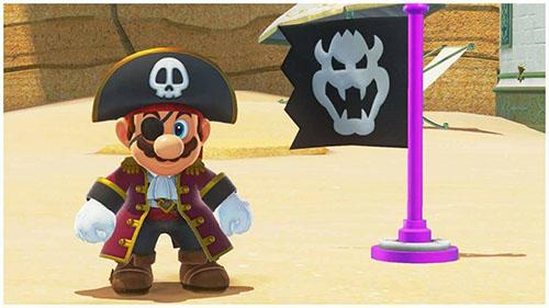 Nintendo poursuit des sites de téléchargement de ROMs de jeux rétro (maj : un accord a été trouvé)