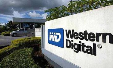 Western Digital est contraint de fermer une usine de disques durs en Malaisie