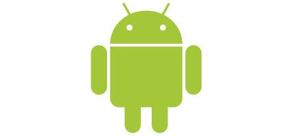 Savez-vous quels noms portent les différentes versions d'Android ?