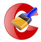 Sortie du programme CCleaner en version 5.60