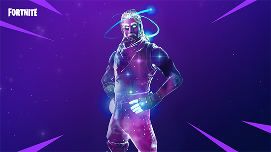 fortnite-android-02