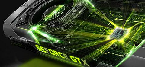 La GeForce GTX 1180 sera présentée le 20 août prochain ?