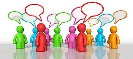 Sondage : donnez votre avis concernant le contenu de Bhmag