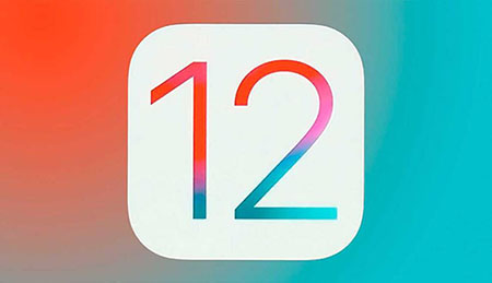 iOS 12 : Quand sort la verson finale ? Quels iPhone et iPad sont compatibles ?