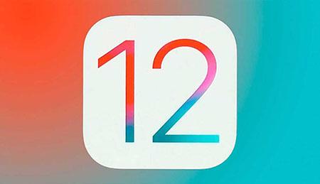 Apple dévoile iOS 12.4.7 et corrige la sécurité sur ses anciens iDevices
