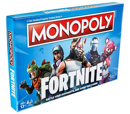 monopoly-fortnite-01