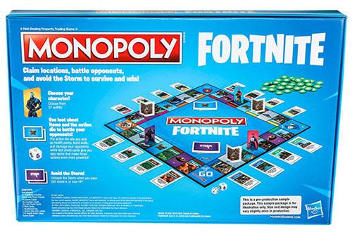 monopoly-fortnite-02