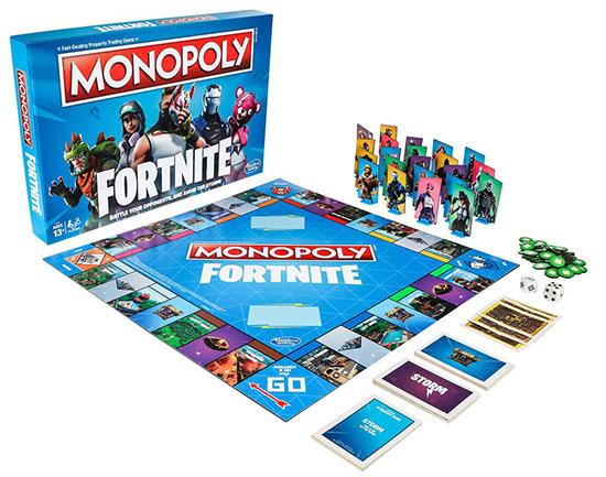 monopoly-fortnite-03