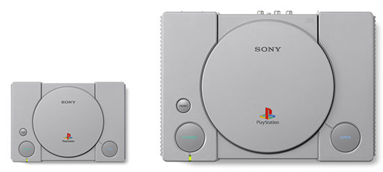 playstation-classic-01