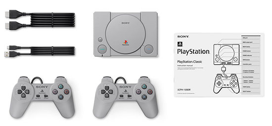 playstation-classic-02