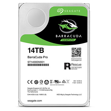 seagate-14to-barracudapro