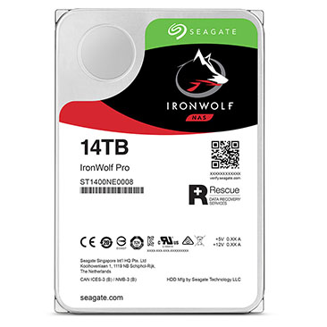 seagate-14to-ironwolfpro