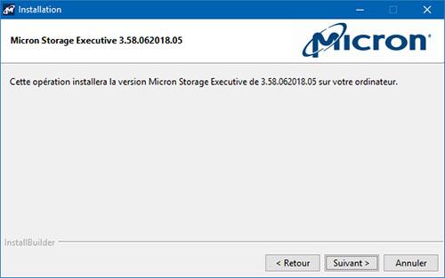 storage-executive-358-01