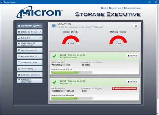 storage-executive-358-02