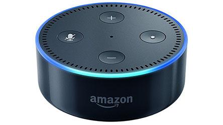 amazon-echo-dot2