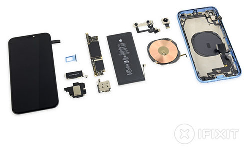 ifixit-iphone-xr-05