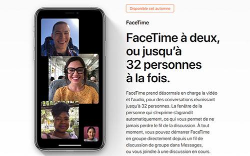 ios12-facetime