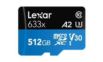 lexar-633x-microsdxc-03