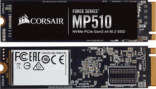 mp510-02