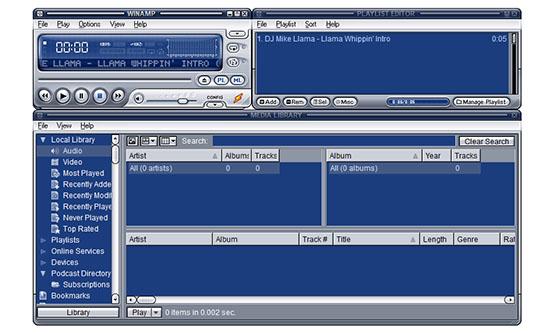 winamp58-beta-1