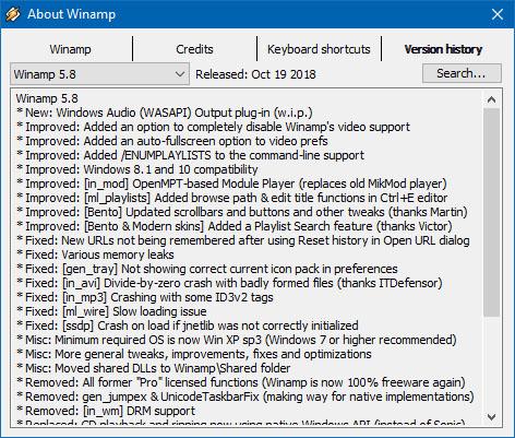 winamp58-beta-2