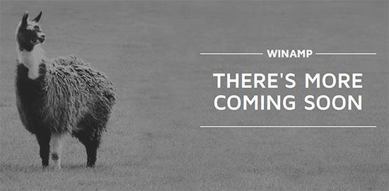 winamp6-comingsoon