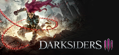NVIDIA dévoile les pilotes GeForce 417.01 WHQL optimisés pour Darksiders III