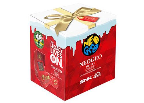 neogeo-noel-03